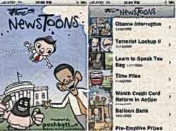 100-newstoons.jpg