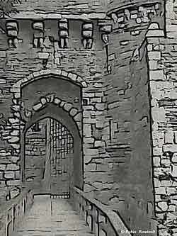 103-castlegate.jpg