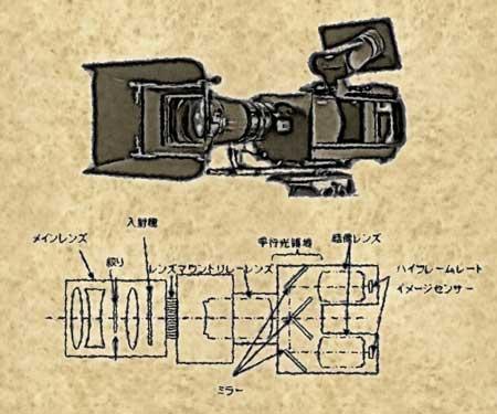 139-sony3dsk.jpg