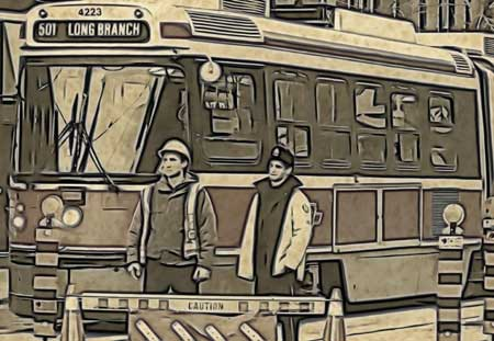 151-streetcar.jpg