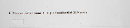 214-zipcode-thumb-450x98-213.jpg