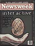 249-newsweekcovers.jpg