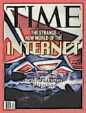 251-timecover1s.jpg
