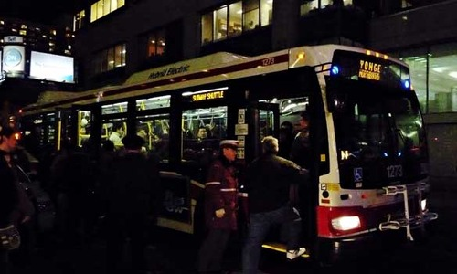 27-Boarding_bus_YongeBloor_584-thumb-500x300-26.jpg