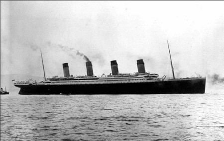 323-titanic-thumb-450x284-322.jpg